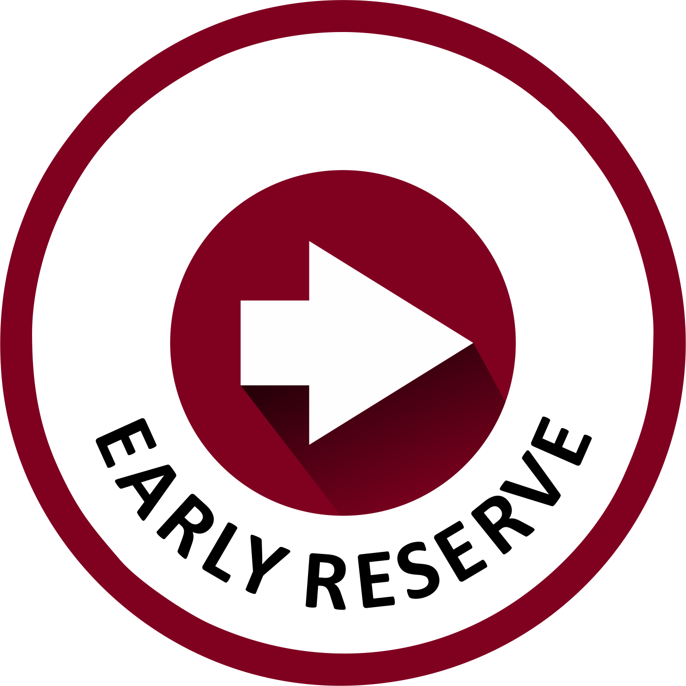 EARLY RESERVE SYSTEM