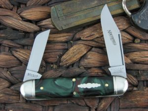 Great Eastern Cutlery Churchill Equal End Northfield Hummingbird Acrylic 351217
