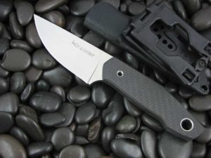 Viper Cutlery Koi with Carbon Fiber handles