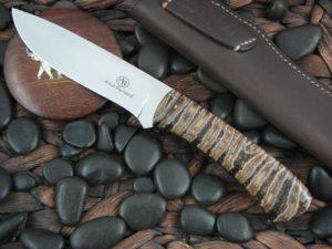 Arno Bernard Knives US Dealer | CollectorKnives