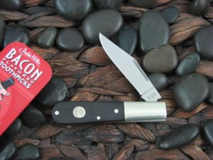 Boker Cutlery Barlow with Grenadill Wood handles 100501